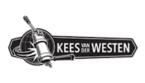 Kees Van Der Westen Logo