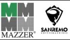San Remo Logo