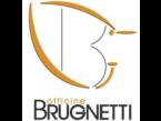 Brugnetti Logo